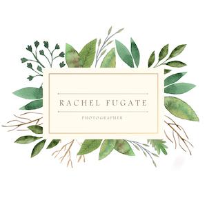 Rachel Fugate_sRGB.jpg