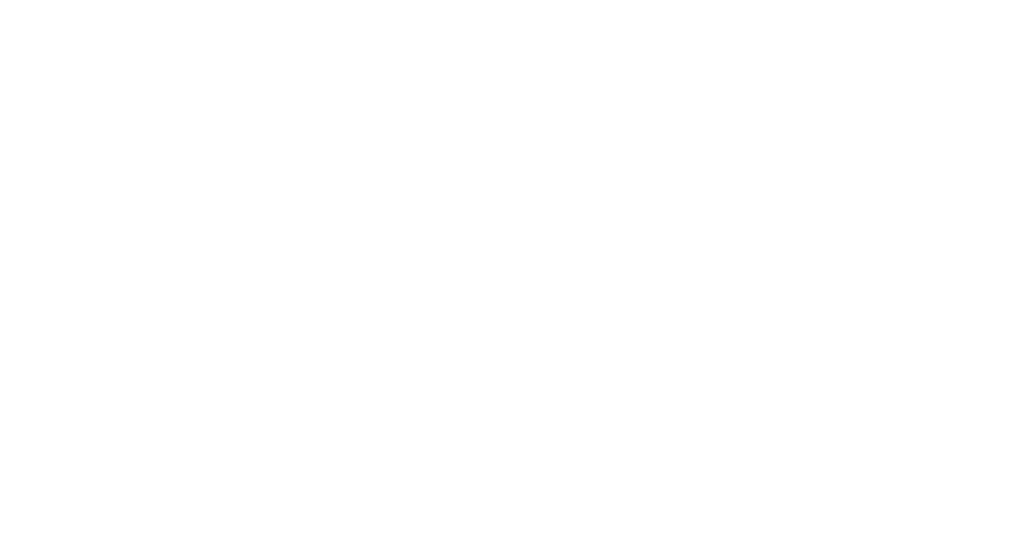 Jeff Tanner Photography