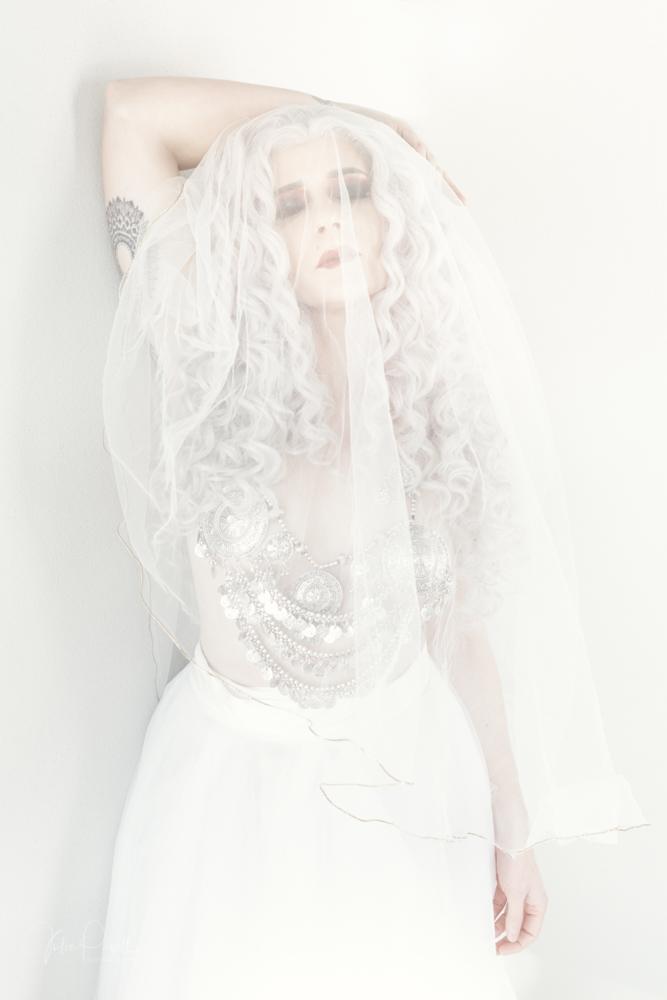 JuliePowell_Lady Godiva-6.jpg