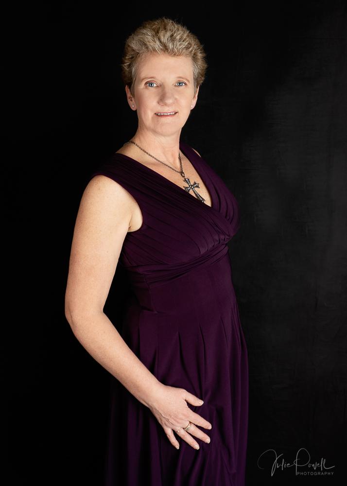 JuliePowell_Susan-3.jpg