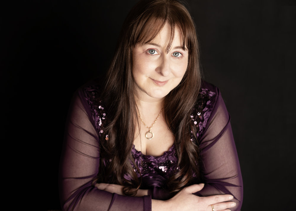 JuliePowell_Claudine Dearn-2.jpg