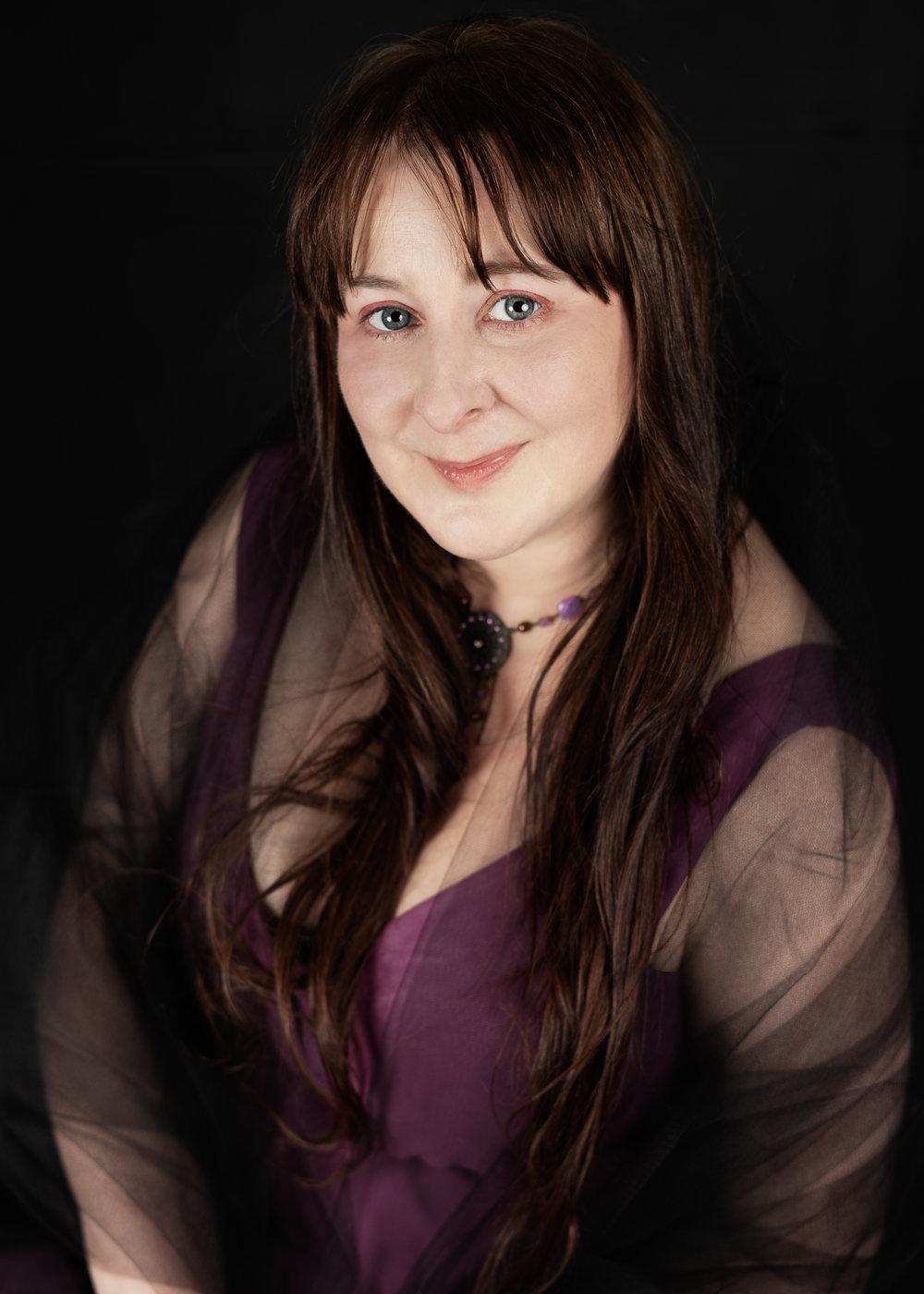 JuliePowell_Claudine Dearn-13.jpg