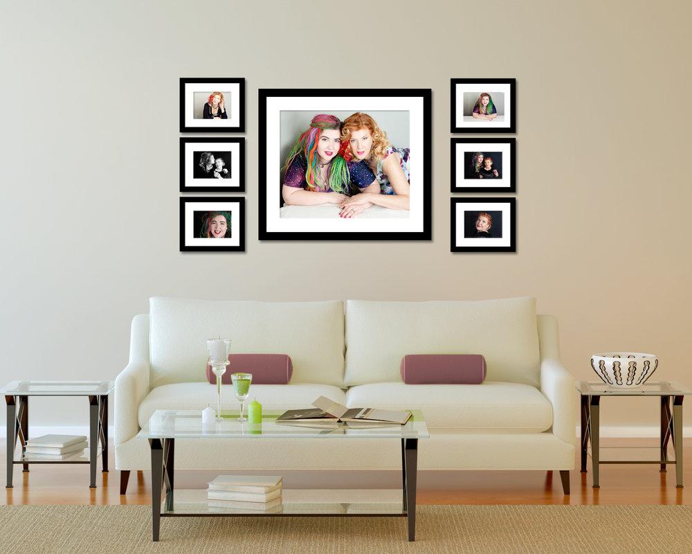 CouchForMontage.jpg