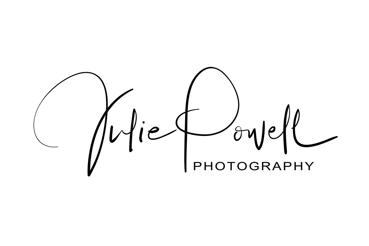 Julie Powell Photography