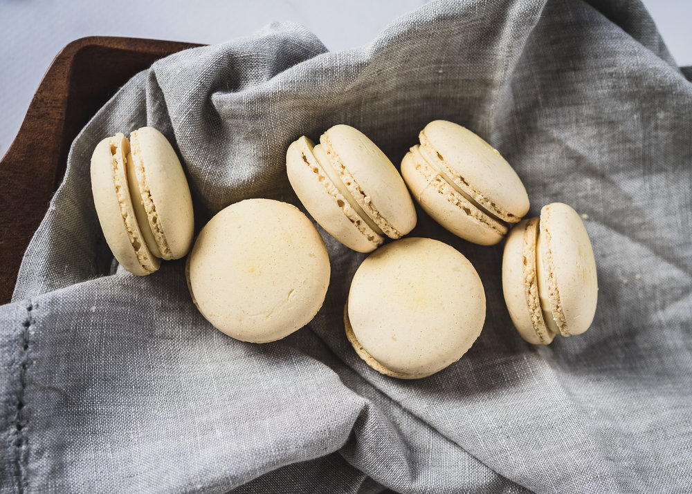 Julie Powell_Macarons-5.jpg