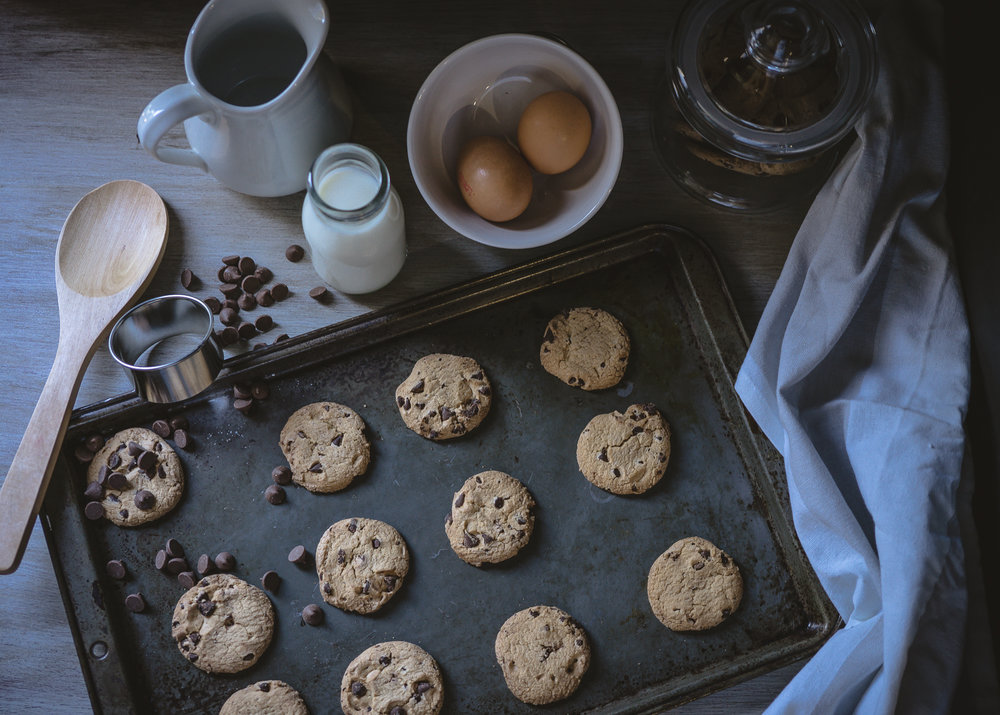 Julie Powell_Choc Chip Cookies-3.jpg