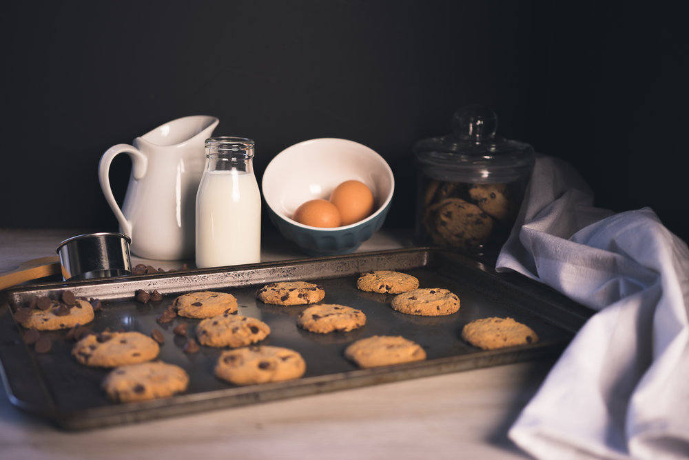 Julie Powell_Choc Chip Cookies-6.jpg