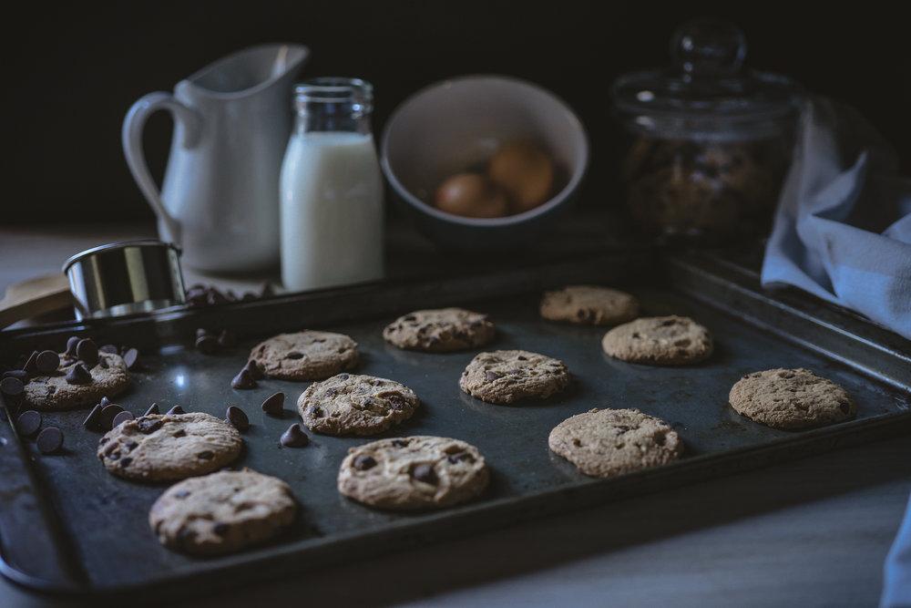 Julie Powell_Choc Chip Cookies-4.jpg
