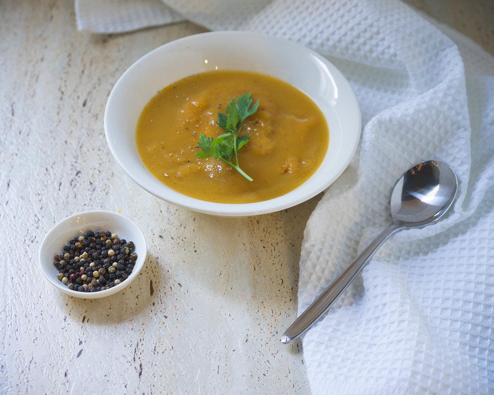 Julie Powell_Soup.jpg