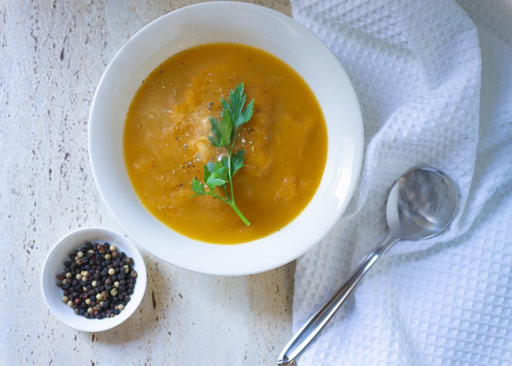 Julie Powell_Soup-5.jpg