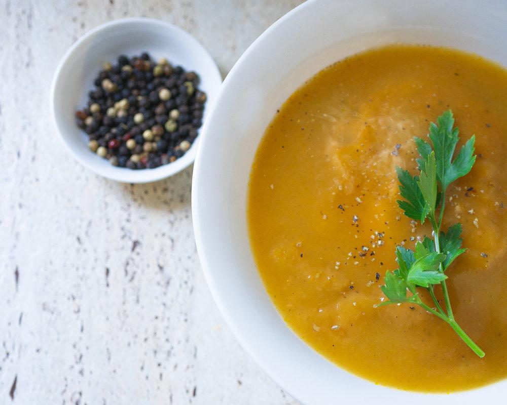 Julie Powell_Soup-7.jpg