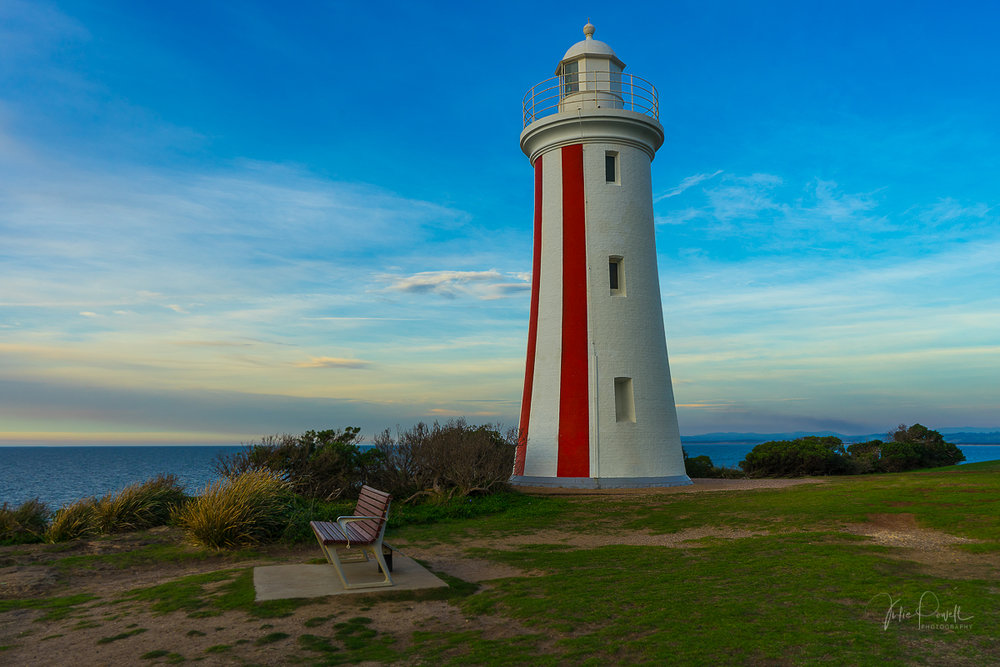 JuliePowell_Mersey BLuff Lighthouse-8.jpg