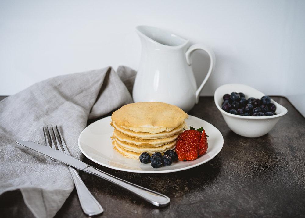 Julie Powell_Pancakes-2.jpg