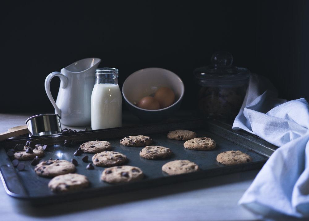 Julie Powell_Choc Chip Cookies-5.jpg