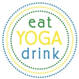 Eat.Yoga.Drink.