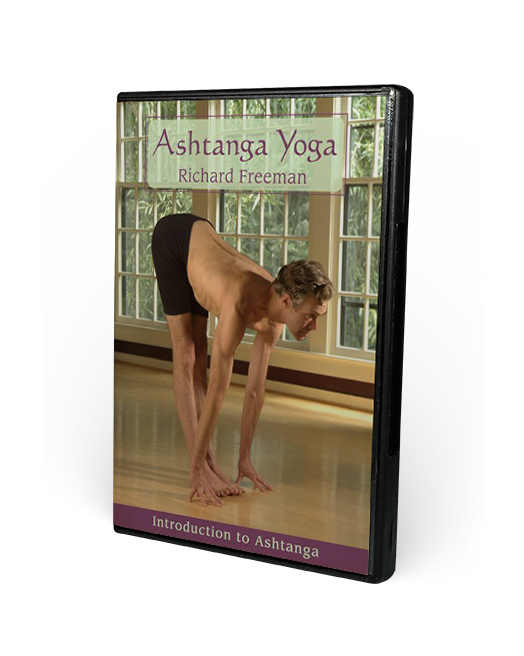 Ashtanga Yoga Introduction.png