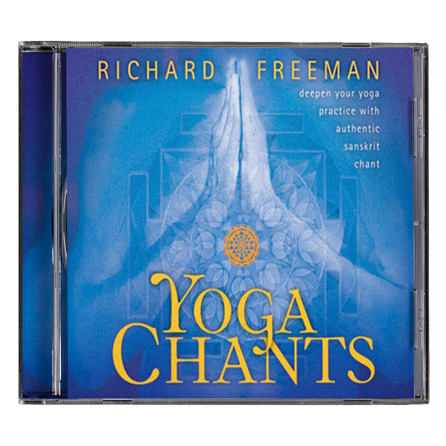 Yoga Chants.png