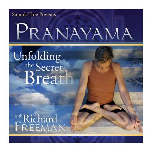 SoundsTrue Pranayama.png