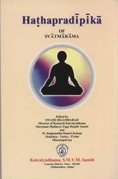 Hathapradipika - Swami Digambaraji.jpg