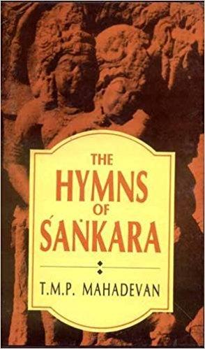 The Hymns of Sankara.jpg