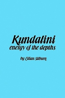 Kundalini.jpg