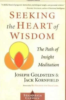 Seeking the Heart of Wisdom.jpg