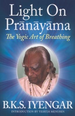 Light on Pranayama.jpg