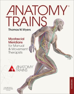 Anatomy Trains.jpg