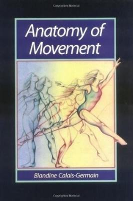 Anatomy of Movement.jpg