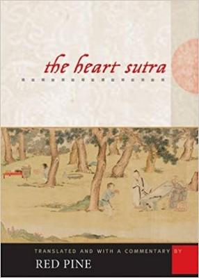 The Heart Sutra.jpg