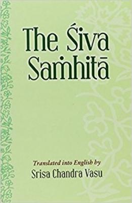 The Siva Samhita.jpg