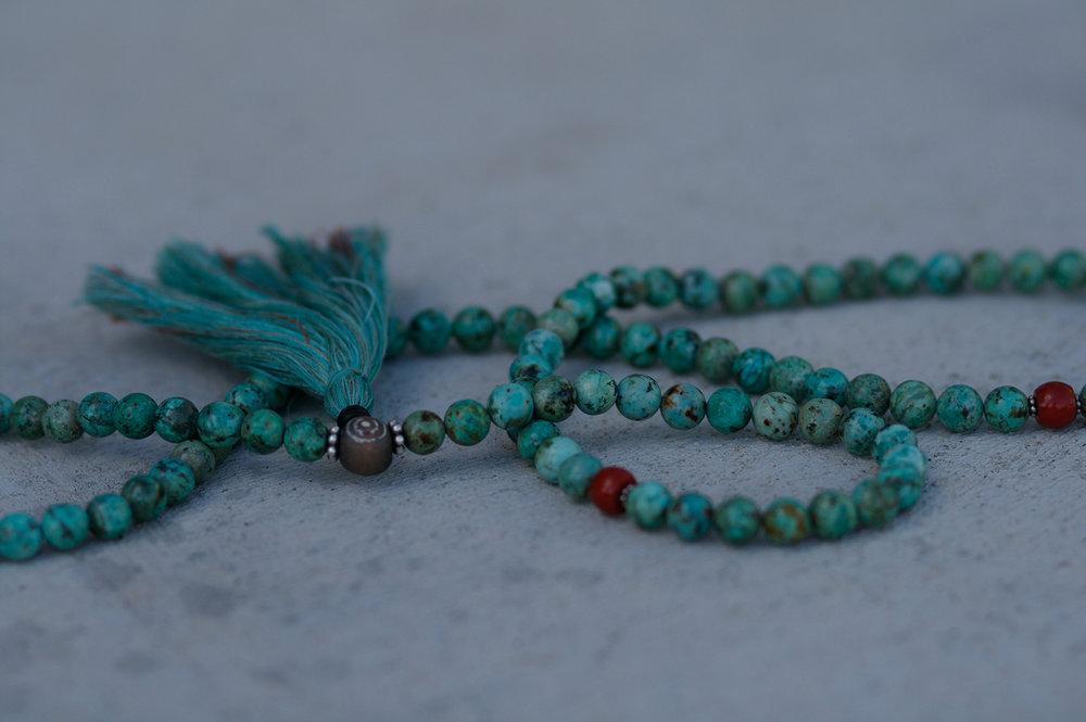 Mala beads 2.jpg