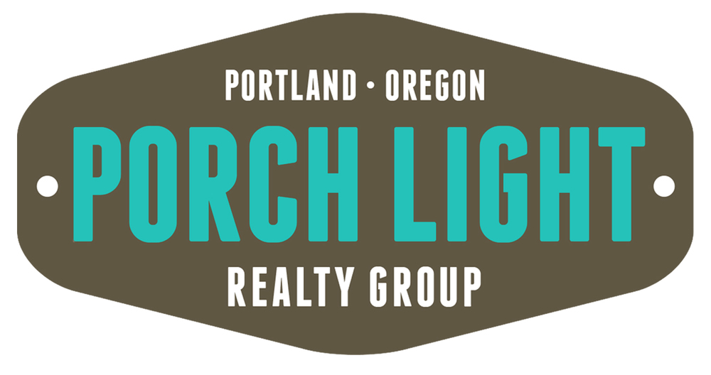Porch Light Logo Lighter.jpg