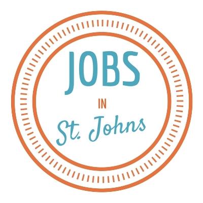 Jobs! (1).jpg