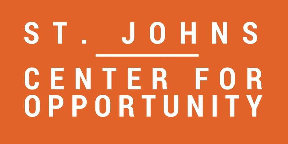 ST. JOHNS CFO Header.jpg