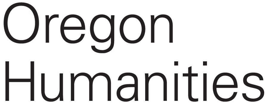 Oregon-Humanities.jpg
