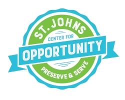 SJCFO-Logo-Preserve&Serve.jpg