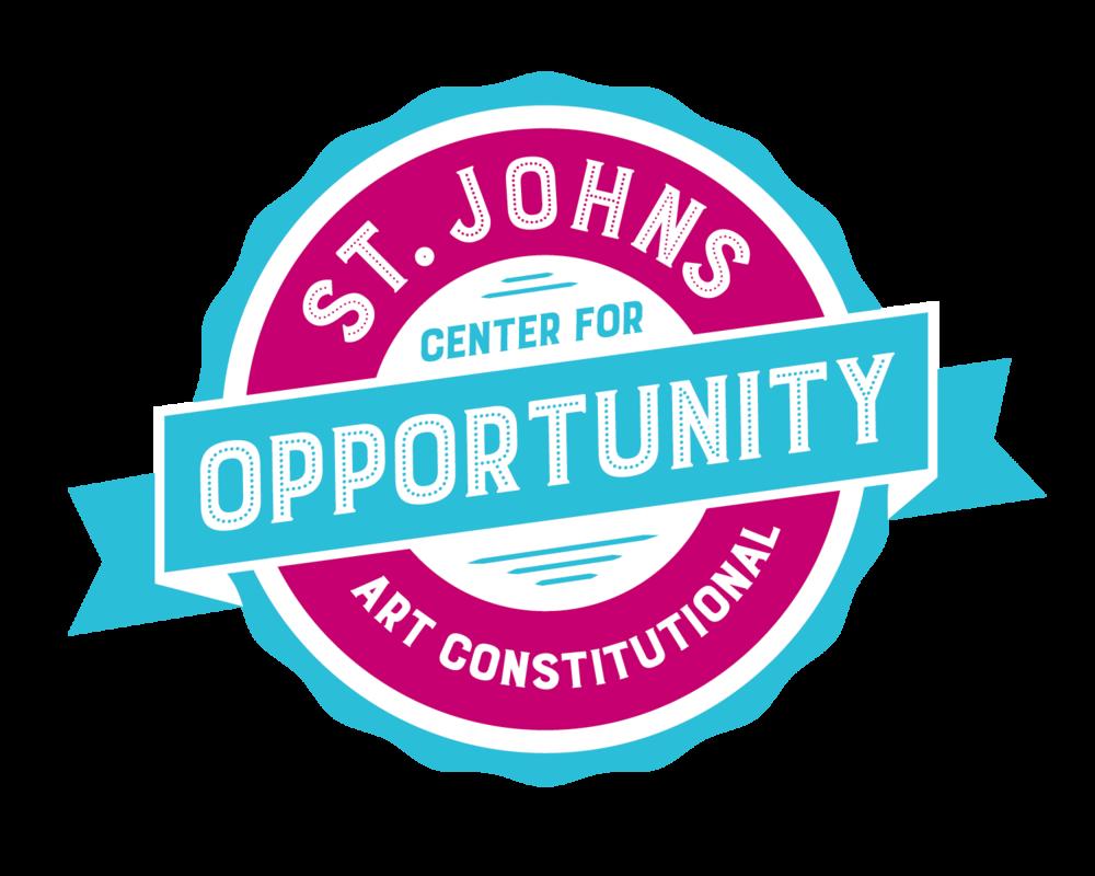 SJCFO-Logo-ArtConstitutional.png