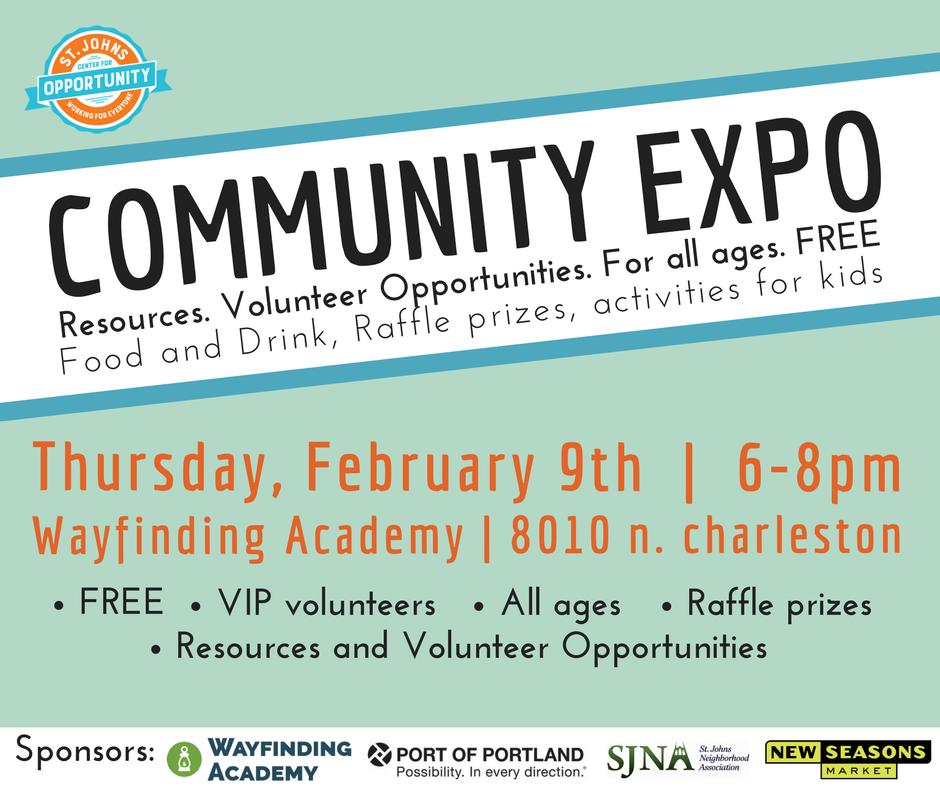 Community Expo_Social Media.png