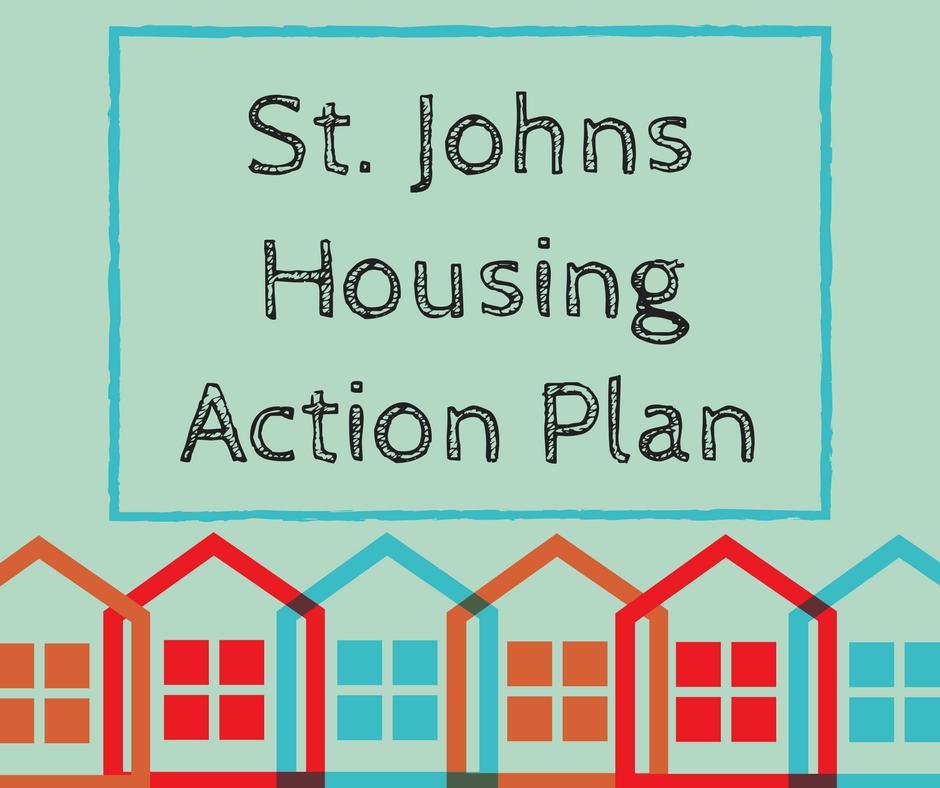 St. JohnsHousing Action Plan.png