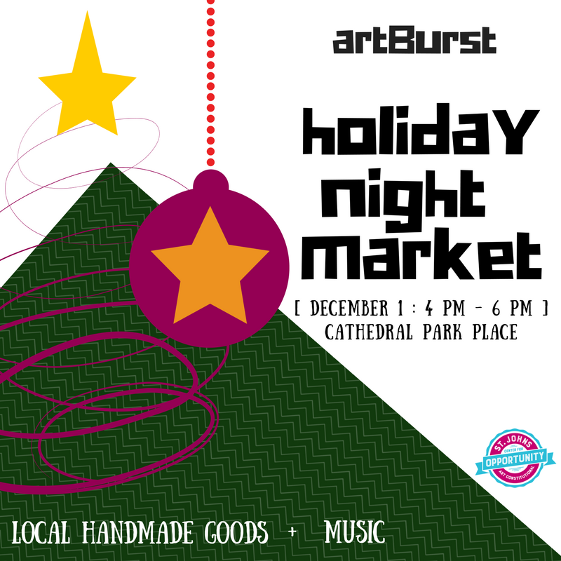 holidaynight market (1).png
