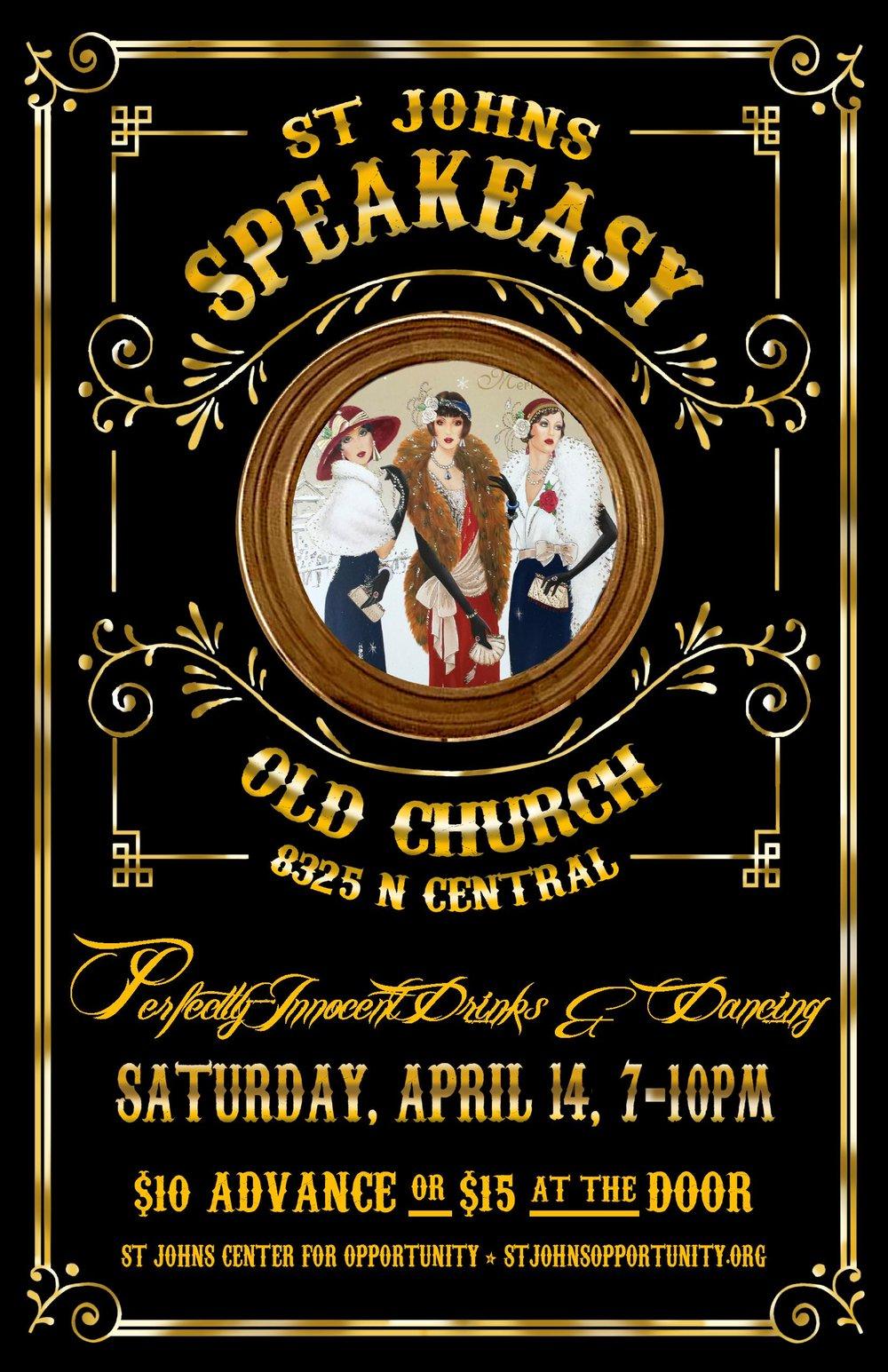 SJSpeakeasy Event Poster-page-001.jpg