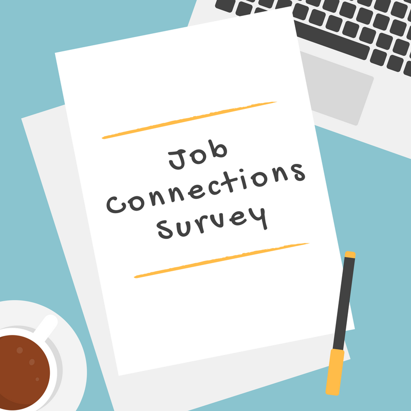 Job Connections Survey Graphic.png