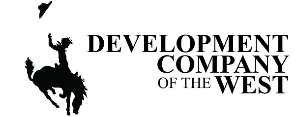 Development Co of the West.png