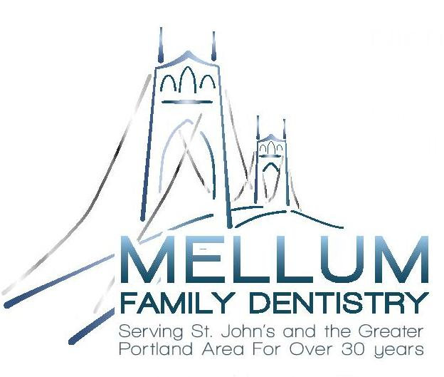 Mellum-Family-Dentist.jpg