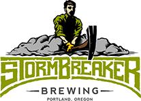 Stormbreaker Brewing.png