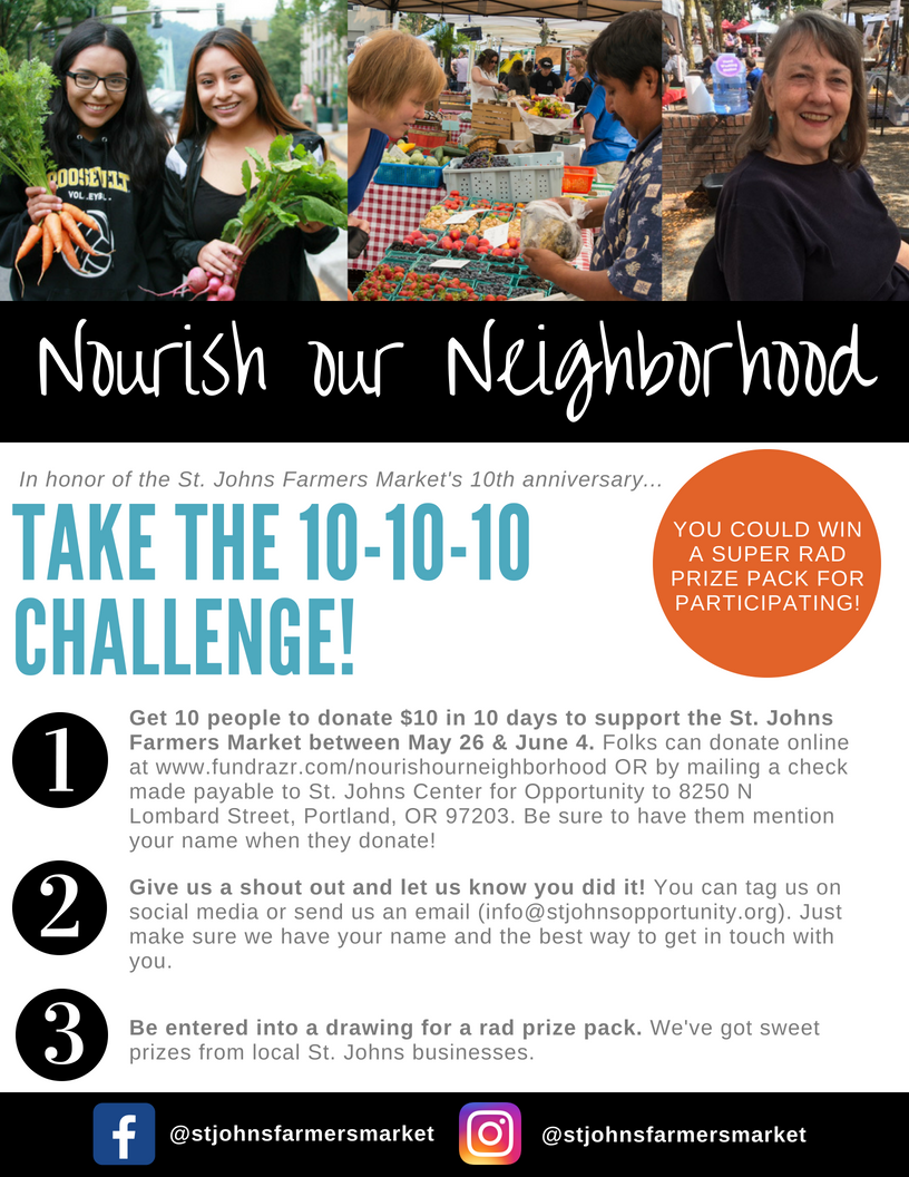 Nourish our Neighborhood 10-10-10 Challenge.png