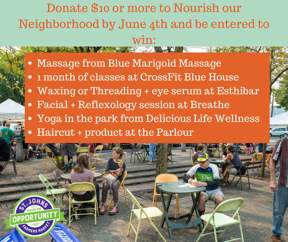 Donate $10 or more to Nourish our Neighborhood by June 4th and be entered to win_ (1).png
