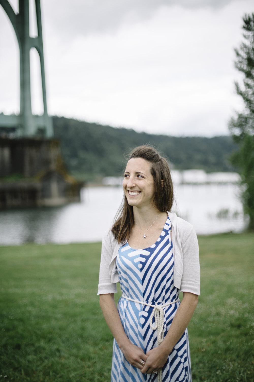 Nicole Lammeier.jpg