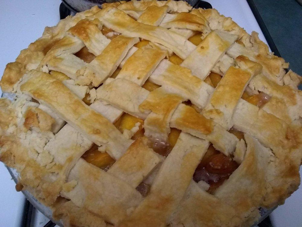 Pie Raffle Image.jpg